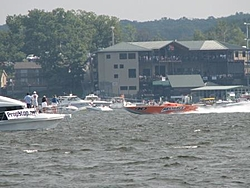 Great day of OSS racing at LOTO-reliable.jpg