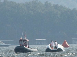 Great day of OSS racing at LOTO-all-jackd-up-roll.jpg
