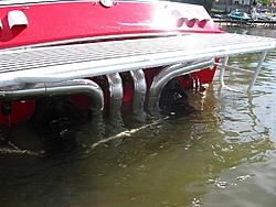 Boat Too Loud...-38-cigarette-2006-007.jpg