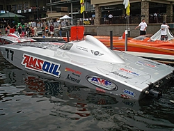 Great day of OSS racing at LOTO-dsc01014-large-.jpg
