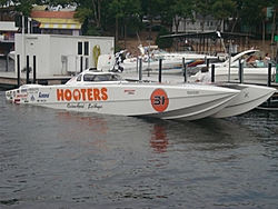 Great day of OSS racing at LOTO-dsc01017-large-.jpg