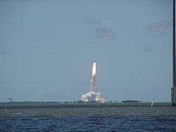 Local Space Shuttle launch info please........-shuttle-leaving-pad1.jpg