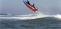 Thanks Ron Polli!/Brick Boat Fest-red-blue-air-jpg.jpg