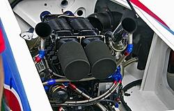 Ck out the Lamborghini v12 video-4564132132132.jpg