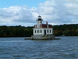 Cruising America's Great Loop-bob-adrians-boat-trip-nyc-etc-010.jpg