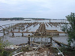 Looking for someone around Algonac MI to pull out pillings or cut them off underwater-dock-002-large-.jpg