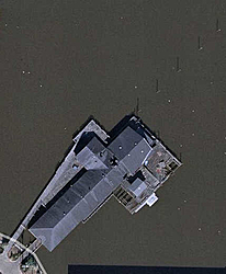 Looking for someone around Algonac MI to pull out pillings or cut them off underwater-dock-3.jpg