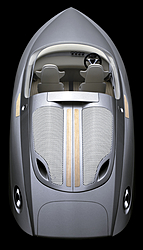 "Powerboats designed by Porsche Design Studio: ""Fearless Yachts""-fearlessyachts6.jpg"