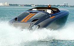 "Powerboats designed by Porsche Design Studio: ""Fearless Yachts""-fearlessyachts3.jpg"