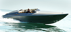 "Powerboats designed by Porsche Design Studio: ""Fearless Yachts""-fearlessyachts2.jpg"