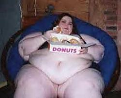 Futuristic or just ugly??-fatgirl.jpg