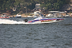 #111  CarCredit411.com / DoublEdge motorsports wins at Lake of the Ozarks-lotopic2.jpg