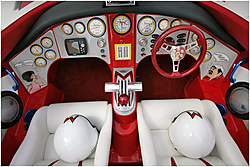 Whats the sickest paint/graphics you have ever seen??????-speed%2520-3-.jpg