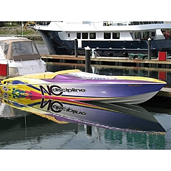 Whats the sickest paint/graphics you have ever seen??????-16737_1.jpg