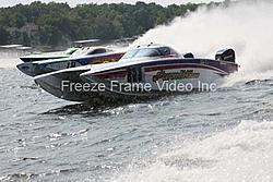 #111  CarCredit411.com / DoublEdge motorsports wins at Lake of the Ozarks-bb078276.jpg