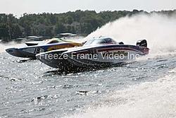 #111  CarCredit411.com / DoublEdge motorsports wins at Lake of the Ozarks-bb078278.jpg