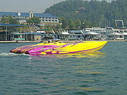 Whats the sickest paint/graphics you have ever seen??????-dsc09634.jpg