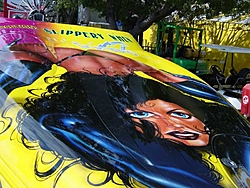 Whats the sickest paint/graphics you have ever seen??????-dsc00176%5B1%5D.jpg