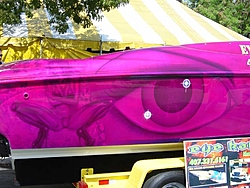 Whats the sickest paint/graphics you have ever seen??????-dsc00177%5B1%5D.jpg