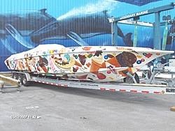 Whats the sickest paint/graphics you have ever seen??????-digi23689866.jpg