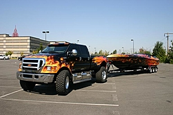 Whats the sickest paint/graphics you have ever seen??????-650-boat-pics-2006-005-cropped.jpg