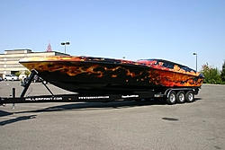 Whats the sickest paint/graphics you have ever seen??????-650-boat-pics-2006-009-cropped.jpg