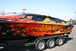 Whats the sickest paint/graphics you have ever seen??????-650-boat-pics-2006-011-cropped.jpg