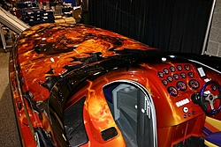 Whats the sickest paint/graphics you have ever seen??????-boat-paint-pictures-231-cropped.jpg