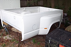need 2001 chevy dually bed white-dcp_2634.jpg