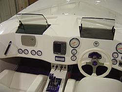 Why So Little Attention to Windshielding by Performance Boat Manufacturers?-dsc04714.jpg