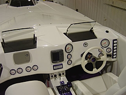 Why So Little Attention to Windshielding by Performance Boat Manufacturers?-dsc04715.jpg