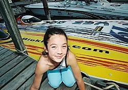 Your Favorite boat pics-cat-kid.jpg