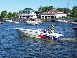 Your Favorite boat pics-100_2743.jpg