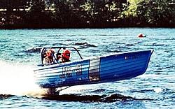 Anyone seen one of these-speed-skif.jpg