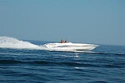 Your Favorite boat pics-2007boating-047-medium-.jpg
