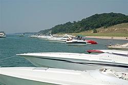 Your Favorite boat pics-2007pics-074-small-.jpg
