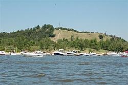 Your Favorite boat pics-2007pics-137-small-.jpg
