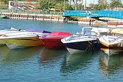 Your Favorite boat pics-chicagopokerrun07-010-medium-.jpg