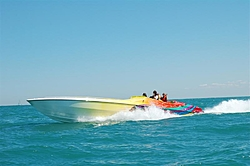 Your Favorite boat pics-chicagopokerrun07-026-medium-.jpg