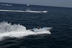 Your Favorite boat pics-_w2z7912.jpg