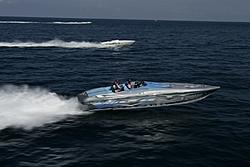Your Favorite boat pics-_w2z7918.jpg