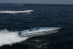 Your Favorite boat pics-_w2z7920.jpg