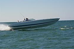 Your Favorite boat pics-382-018.jpg
