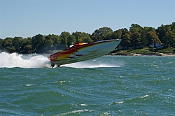Your Favorite boat pics-cafe-345.jpg
