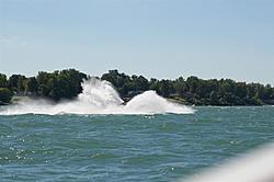 Your Favorite boat pics-9-23-07-311-39-.jpg