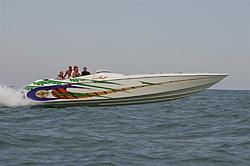 Your Favorite boat pics-tiger-051.jpg