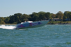 Your Favorite boat pics-chief-004.jpg