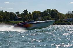 Your Favorite boat pics-9-23-07-311-35-.jpg
