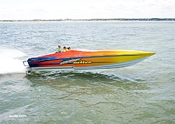 Your Favorite boat pics-_mg_6162_temp-large-.jpg