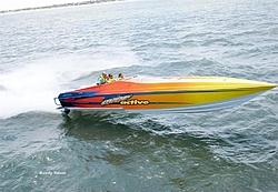 Your Favorite boat pics-_mg_6152_temp-large-.jpg
